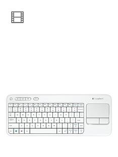 logitech-k400-keyboard-white