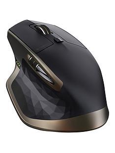 logitech-mx-master-mouse