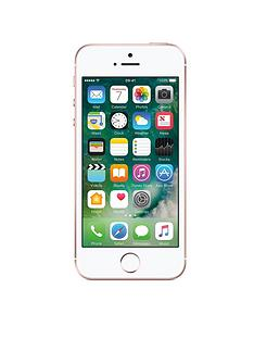 apple-iphone-se-16gb-rose-gold
