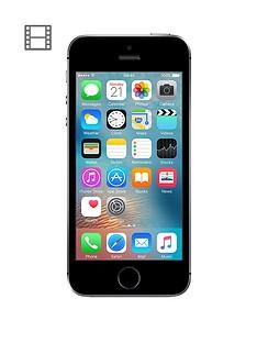 apple-iphone-se-16gb-space-grey