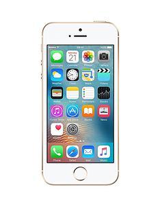 apple-iphone-se-16gb-gold