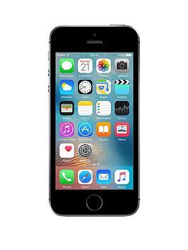 apple-iphone-se-64gb-space-grey