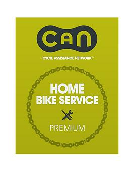 cycle-assembly-network-premium-home-bike-service