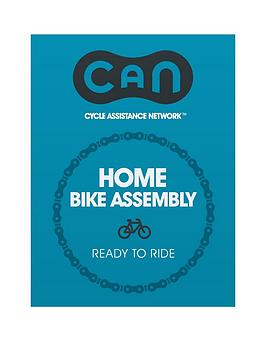 cycle-assembly-network-premium-home-bike-assembly-service