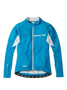 madison-sportive-women039s-long-sleeve-thermal-roubaix-jersey