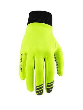 madison-isoler-roubaix-thermal-gloves