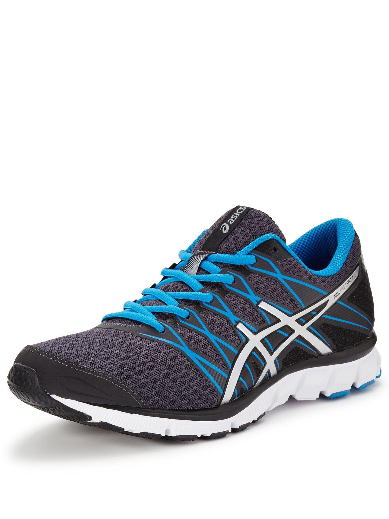 Running Shoes Online Ireland