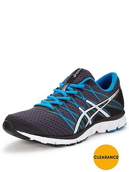 asics-gel-attract-4-mens-running-shoes