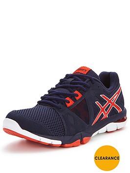 asics-gel-craze-tr-3-mens-running-shoes