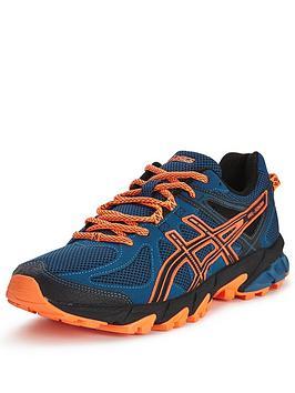 asics-gel-sonoma-2-mens-running-shoes