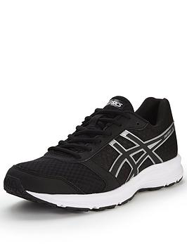 asics-patriot-8-mens-running-shoes