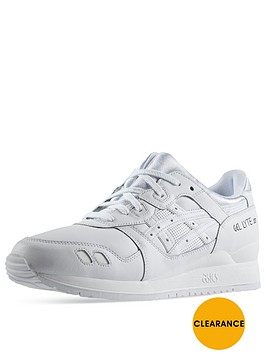 asics-tiger-gel-lyte-iii-pure-pack