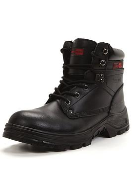 blackrock-trekking-safety-boot