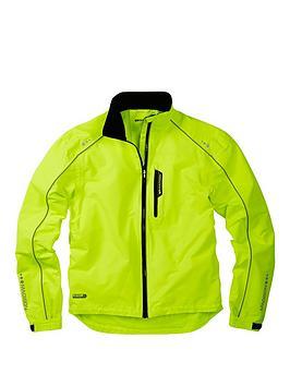madison-protec-men039s-waterproof-jacket