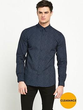 only-sons-selected-chriskalle-shirt