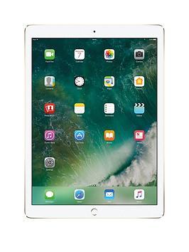 apple-ipad-pro-128gb-wi-fi-129innbsp--gold-1stnbspgeneration