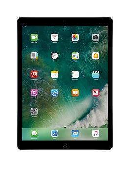 apple-ipad-pro-128gb-wi-fi-129innbsp--space-greynbsp1st-generation