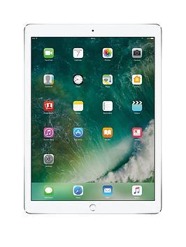 apple-ipad-pro-32gb-wi-fi-129in-silver