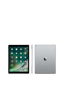 apple-ipad-pro-32gb-wi-fi-129in-space-greynbsp1st-generation