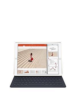 apple-smart-keyboard-for-129-inch-ipadnbsppro