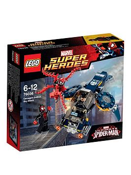 lego-super-heroes-carnagersquos-shield-sky-attack-76036