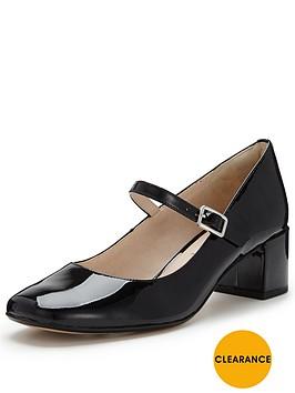clarks-chinaberry-pop-patent-block-heel-mary-jane
