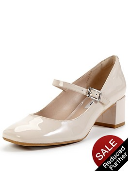 clarks-clarks-chinaberry-pop-block-heel-mary-jane-shoe