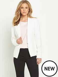 v-by-very-notch-fitted-jacket