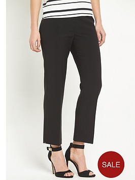 v-by-very-crop-trouser