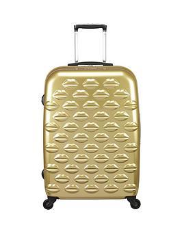lulu-guinness-hard-sided-4w-gold-medium-case