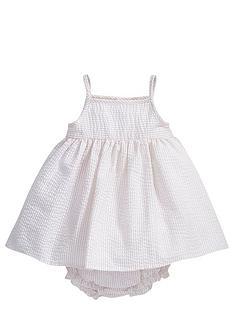 mamas-papas-seersucker-dress-amp-briefs
