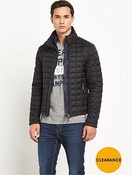 superdry-box-quilt-fuji-mens-jacket