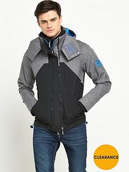 superdry-superdry-hooded-technical-wind-hybrid-jacket