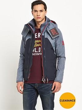 superdry-hooded-technical-wind-hybrid-mens-jacket