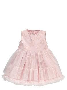 mamas-papas-daisy-prom-dress