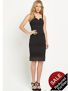 v-by-very-lace-panel-dress