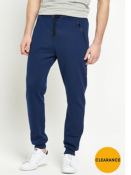 v-by-very-mens-jog-pants