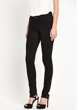 v-by-very-high-rise-harper-1932-skinny-jeans