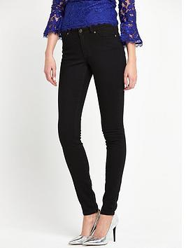 v-by-very-tall-1932-harper-skinny-jeansnbsp