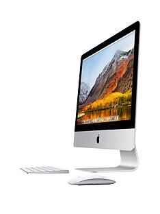 apple-imac-215-inch-retina-4k-display-intelreg-coretradenbspi5-processor-8gb-ram-1tb-hard-drive-with-optional-microsoft-office-365-home-silver
