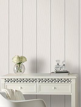 superfresco-colours-strianbspstripe-wallpaper-whitesilver