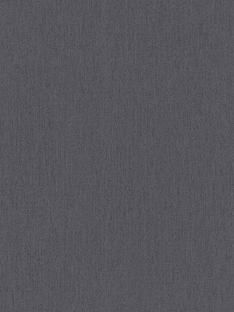 superfresco-easy-calico-wallpaper-charcoal
