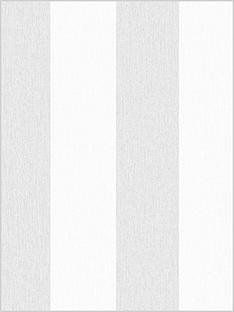 superfresco-easy-calico-stripe-wallpaper-grey