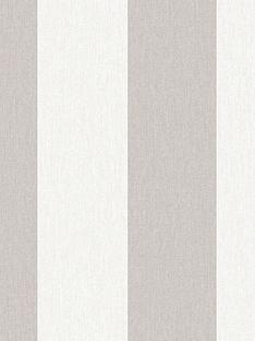 superfresco-easy-calico-stripe-wallpaper-natural