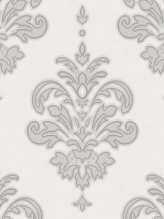 superfresco-colours-olananbspwallpaper-greywhite
