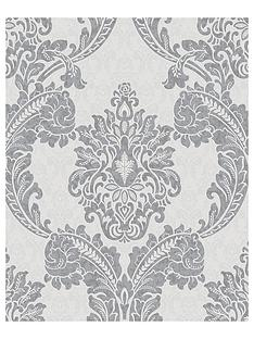 superfresco-colours-regent-wallpaper-grey