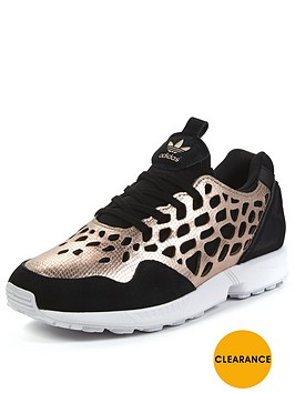 adidas-originals-zx-flux-lace-trainer