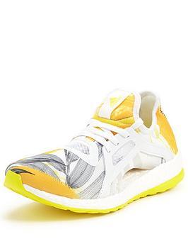 adidas-pure-boostnbspx-trainer