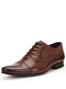 ted-baker-rogrr-2-oxford-toe-cap-mens-shoes