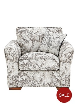 dumont-accent-chair